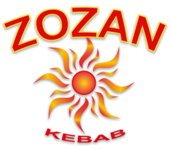 Zozan Kebab